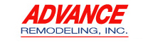 Advance Remodeling Company, Baltimore, Maryland