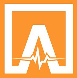 Agile Medical Device
