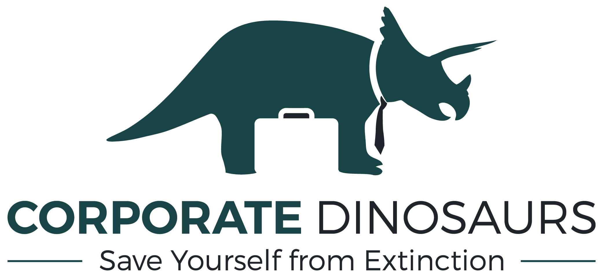 SK-OL-Corporate Dinosaurs-final-logo