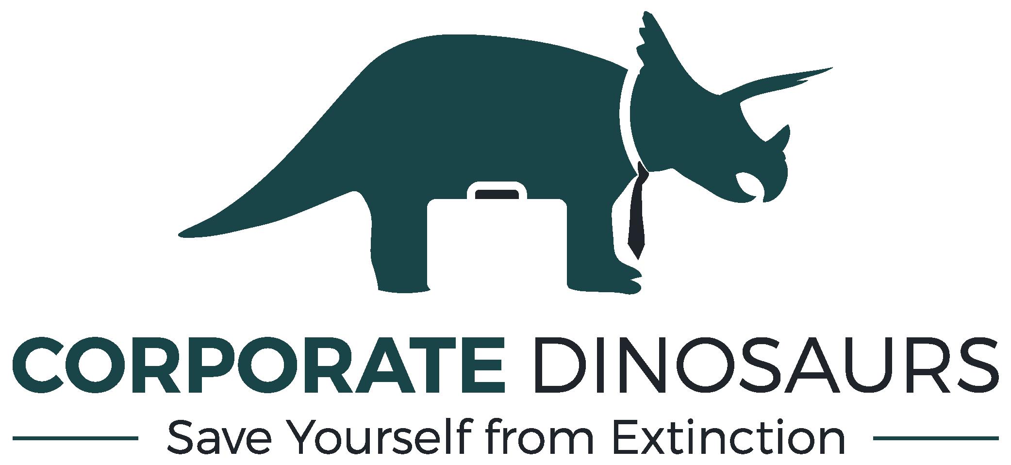 SK-OL-Corporate Dinosaurs-final-logo