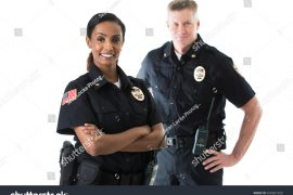 stock-photo-police-officer-partners-standing-together-659961820