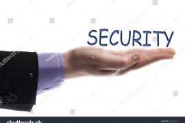 stock-photo-security-word-in-male-hand-78031312